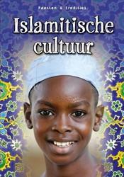 Islamitische cultuur Guillain, Charlotte
