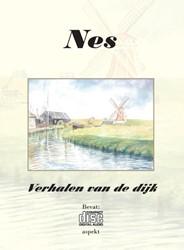 Nes -verhalen van de dijk Steltenpool, Albert