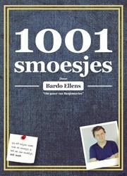 1001 Smoesjes Ellens, Bardo