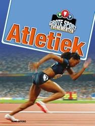Atletiek Gifford, Clive