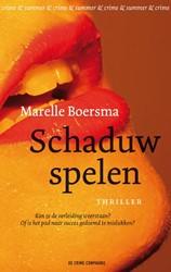 Schaduwspelen Boersma, Marelle