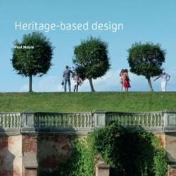 Heritage-based design Meurs, Paul