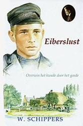 23. Eiberslust Schippers, Willem