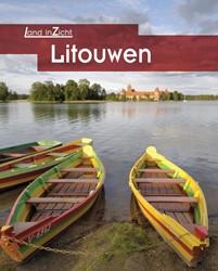 Litouwen Waldron, Melanie