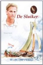 13. De Sluiker Schippers, Willem