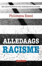Alledaags racisme -herziene editie Essed, Philomena
