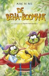 De beha-boomhut Bel, Marc De