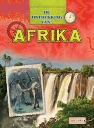 De Ontdekking van... Afrika Cooke, Tim