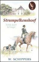 18. Strumpelkenshoef Schippers, Willem