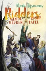 De ridders van de ronde keukentafel Tijsmans, Mark
