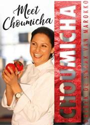 Meet Choumicha -ontdek de smaak van Marokko Choumicha