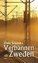 Verbannen uit Zweden Steenks, Oele