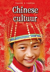 Chinese cultuur Colson, Mary