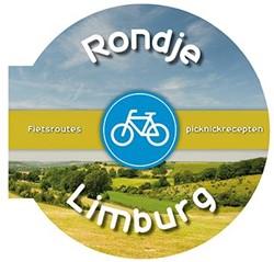 Rondje Limburg -fietsroutes en picknickrecepte n