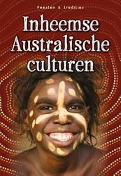 Inheemse Australische culturen Colson, Mary