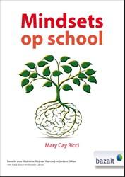 Mindsets op school Ricci, Mary Cay