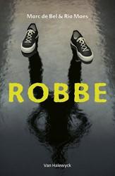 Robbe Maes, Ria