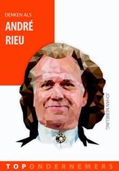 Denken als Andre Rieu Nebbeling, Johan