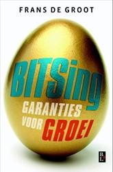Bitsing -garanties voor groei Groot, Frans De