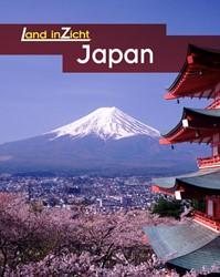 Japan -land in zicht Catel, Patrick
