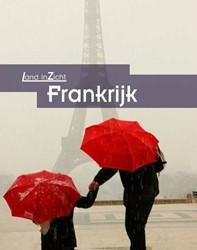 Land inzicht - Frankrijk Colson, Marie