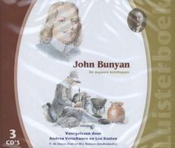 John Bunyan -de dappere ketellapper Zeeuw, P. de
