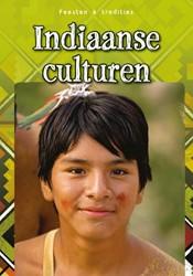 Indiaanse cultuur Weil, Ann