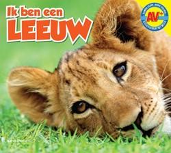 Leeuw Durrie, Karen