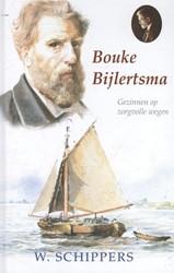 31. Bouke Bijlertsma -gezinnen op zorgvele wegen Schippers, Willem