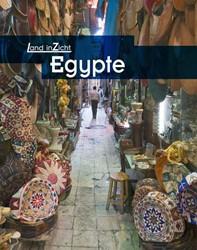 Egypte Block, Marta Segal