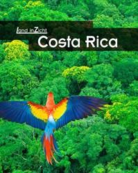 Costa Rica Raum, Elizabeth