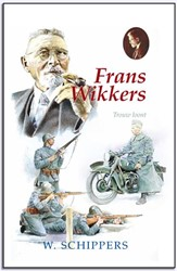 11. Frans Wikkers Schippers, Willem