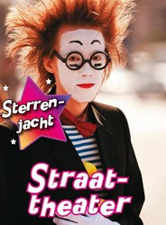 Straattheater, Sterrenjacht! West, Cathy