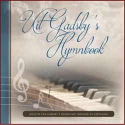 Uit Gadsby's Hymnbook Gadsby