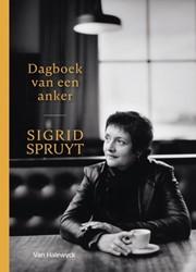Dagboek van een anker Spruyt, Sigrid