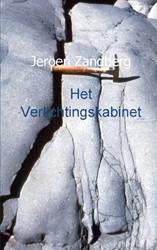 Het Verlichtingskabinet Zandberg, Jeroen