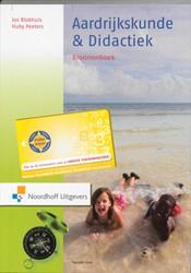 Aardrijkskunde & Didactiek Blokhuis, J.
