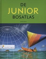 De Junior Bosatlas (6e editie)