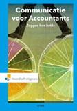 Communicatie voor Accountants Bos, Elina