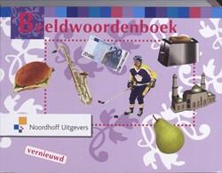 Beeldwoordenboek Faber, D.