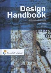 Design handbook -a methodical framework Zeiler, Wim