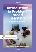 Introduction to Problem-based learning -a guide for students Moust, Jos