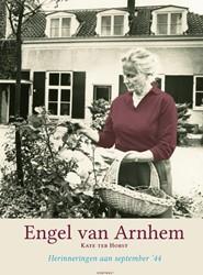 Engel van Arnhem -Kate ter Horst Horst-Arriens, K. A. ter