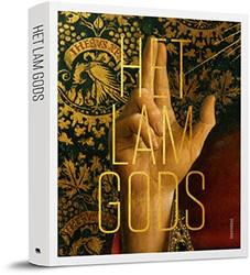 Het Lam Gods Martens, Maximiliaan