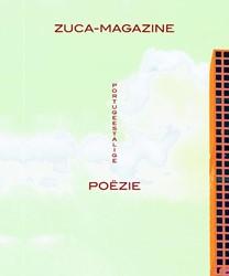 Zuca-magazine -Portugeestalige poezie