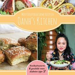 Meer Koolhydraatarme Recepten Oanh' -Koolhydraatarm Kookboek Ha Thi Ngoc, Oanh