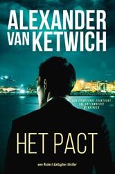 Het Pact Ketwich, Alexander van