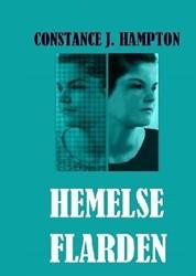Hemelse Flarden Hampton, Constance J.