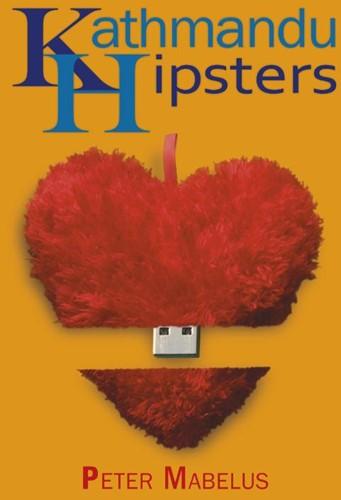 Kathmandu Hipsters Mabelus, Peter