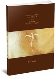 De Mala van God Mooji